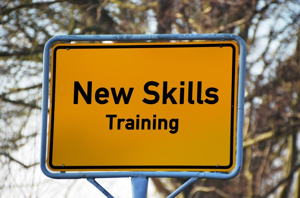 road sign, town sign, training-798175.jpg